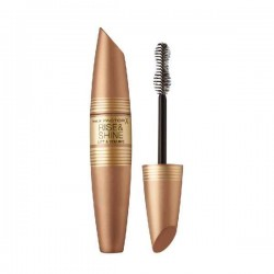 Maxfactor Mascara Rise & Shine Lift e Volume