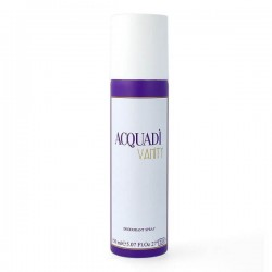 Acquadì Vanity Deodorante 150ml spray