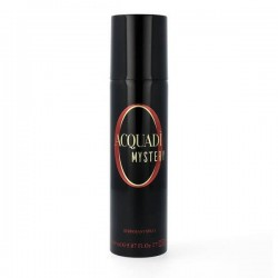 Acquadì Mystery Deodorante 150ml spray