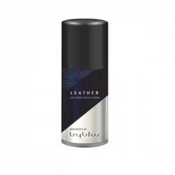 Elementi di Byblos for Men Leather Sensation Deodorante 150ml