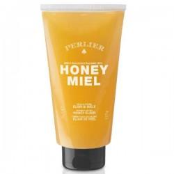 Perlier Honey Miel Doccia crema Elisir di Miele 250ml