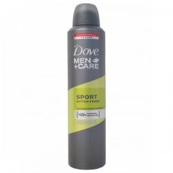 Dove Men Sport Active Deo 250ml spray