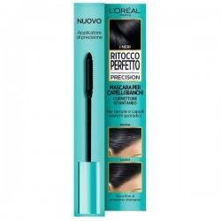 L'Oreal Ritocco Perfetto Mascara Precision I Neri