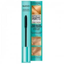 L'Oreal Ritocco Perfetto Mascara Precision I Biondi