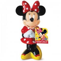 Minnie Mouse Bagno Schiuma 200ml
