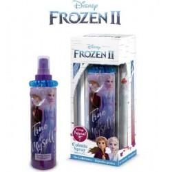 Frozen II Colonia 140ml spray
