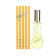 Giorgio Beverly Hills Eau de Toilette 90ml spray