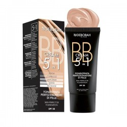 BB Cream 5in1 n. 02