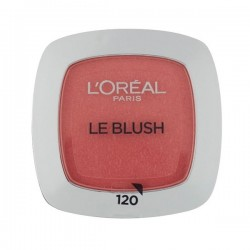 L'oreal Le Blush Accord Parfait