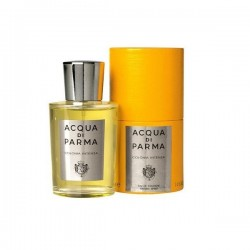 Acqua di Parma Colonia Intensa Eau de Cologne 100ml spray