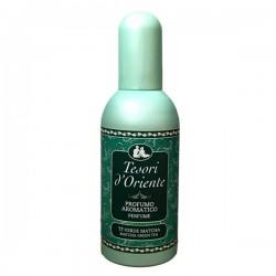 Tesori D'Oriente Tè Verde Matcha Eau de Toilette 100ml spray