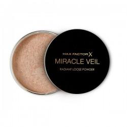 Maxfactor Miracle Veil Radiant Loose