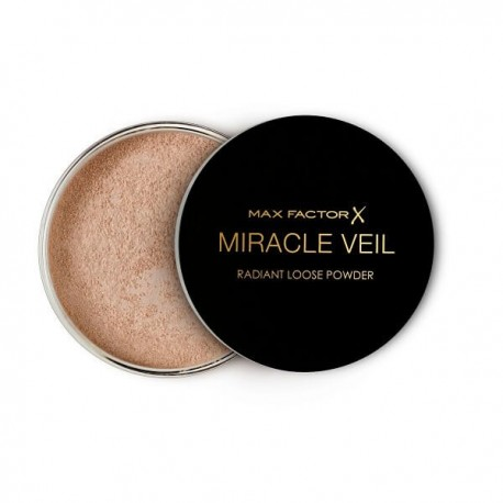 Maxfactor Miracle Veil Cipria in Polvere