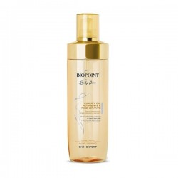 Biopoint Luxuy Oil Nutriente e Rigenerante 250ml