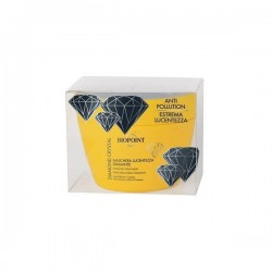 Biopoint Diamond Crystal Maschera 200ml