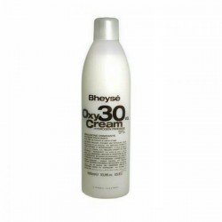 Renee Blanche Emulsione Ossidante in Crema 30Vol 1000ml