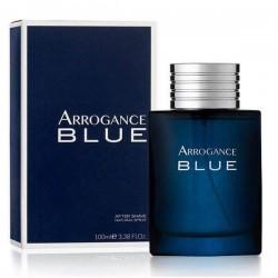 Arrogance Blue After Shave 100ml spray