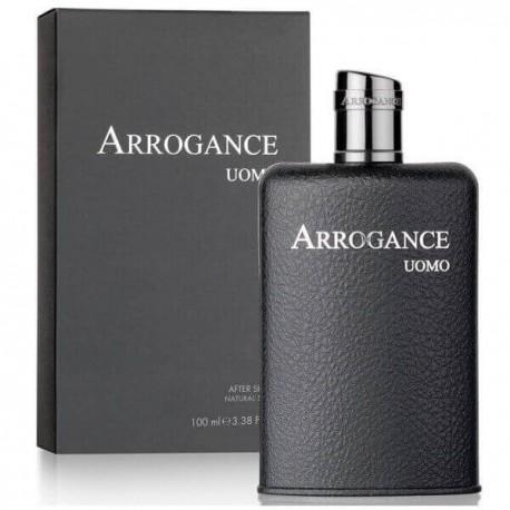 Arrogance Uomo After Shave 100ml spray