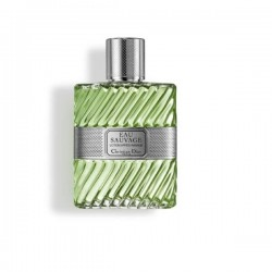 Christian Dior Eau Sauvage After Shave Lotion 100ml