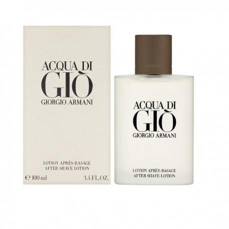 Giorgio Armani Acqua di Giò After Shave Lotion 100ml