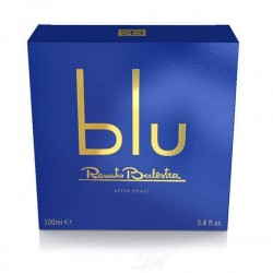 Renato Balestra Blu Pour Homme After Shave Lotion 100ml