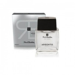 Renato Balestra Argento Pour Homme After Shave Lotion 100ml