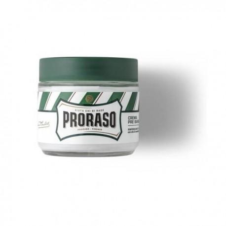 Proraso Crema Pre Barba 100ml