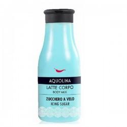 Aquolina Zucchero a Velo Latte Corpo 250ml
