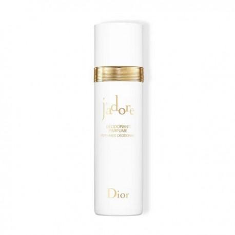 Christian Dior J'adore Deodorante 100ml
