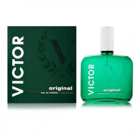 Victor Original Eau de Toilette 100ml spray