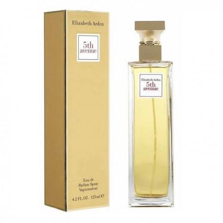 Elizabeth Arden 5Th Avenue Eau de Parfum 125ml spray