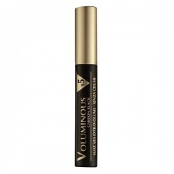 L'oreal Voluminous Carbon Black x 5 Mascara