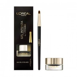 L'oreal Superliner Gel Intenza 24 Ore Eyeliner