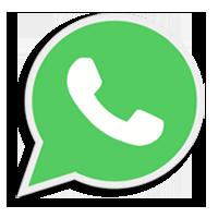 Contatto Whatsapp +39 353 3768451