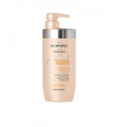Biopoint Body Care Crema Nutrizione Prodigiosa 500ml